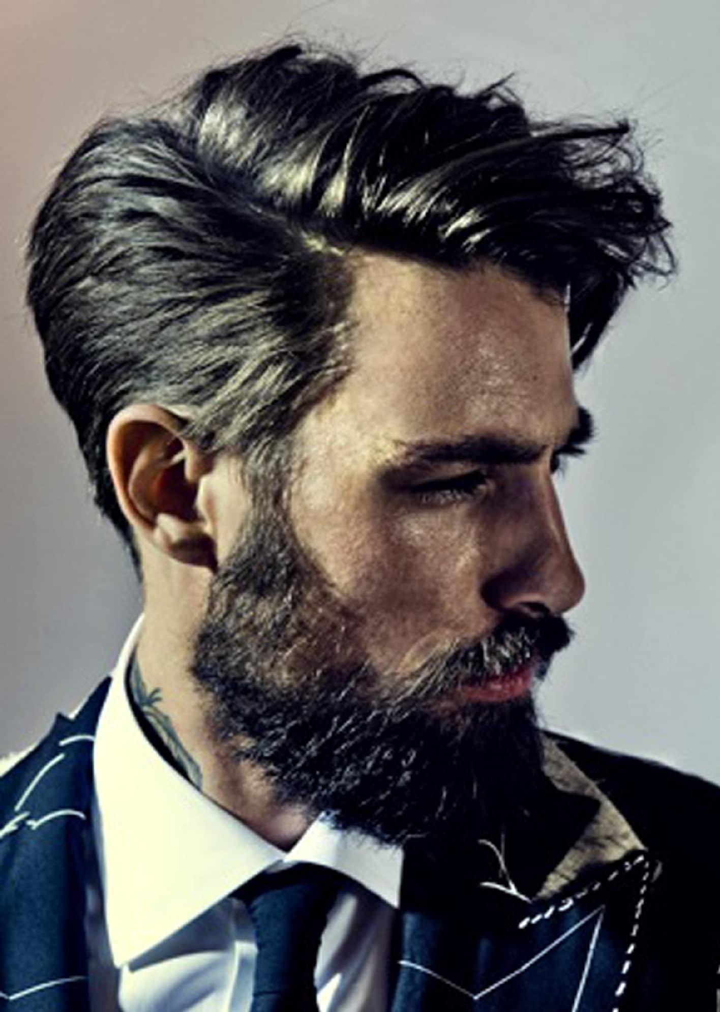 cortes-de-cabelo-medio-para-homens-j