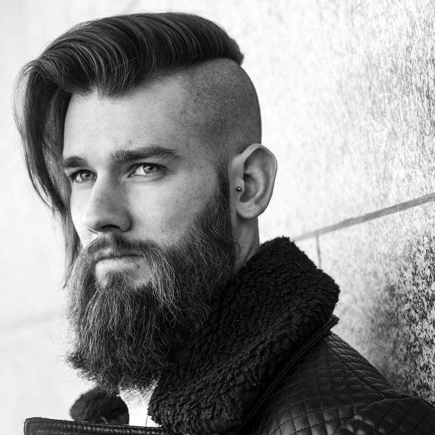 cortes-de-cabelo-medio-para-homens-l