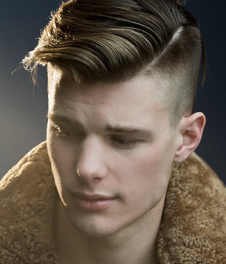 degrade-cortes-de-cabelo-para-primavera-verao-homens-que-se-cuidam-seg-copy