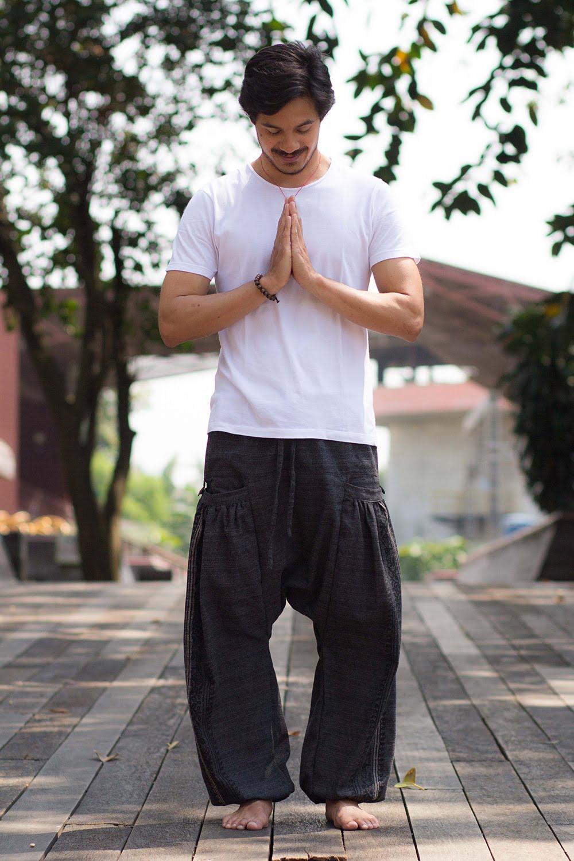 e-calcas-tailandesas-thai-homens-que-se-cuidam