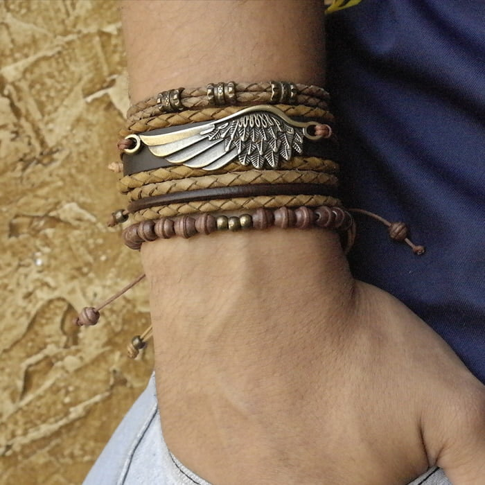 pulseiras-masculinas-homens-que-se-cuidam-c