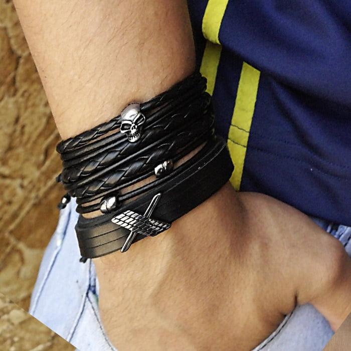pulseiras-masculinas-homens-que-se-cuidam-f