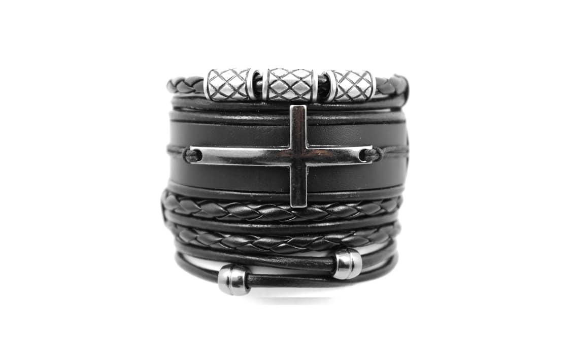 pulseiras-masculinas-homens-que-se-cuidam-g-g-copy