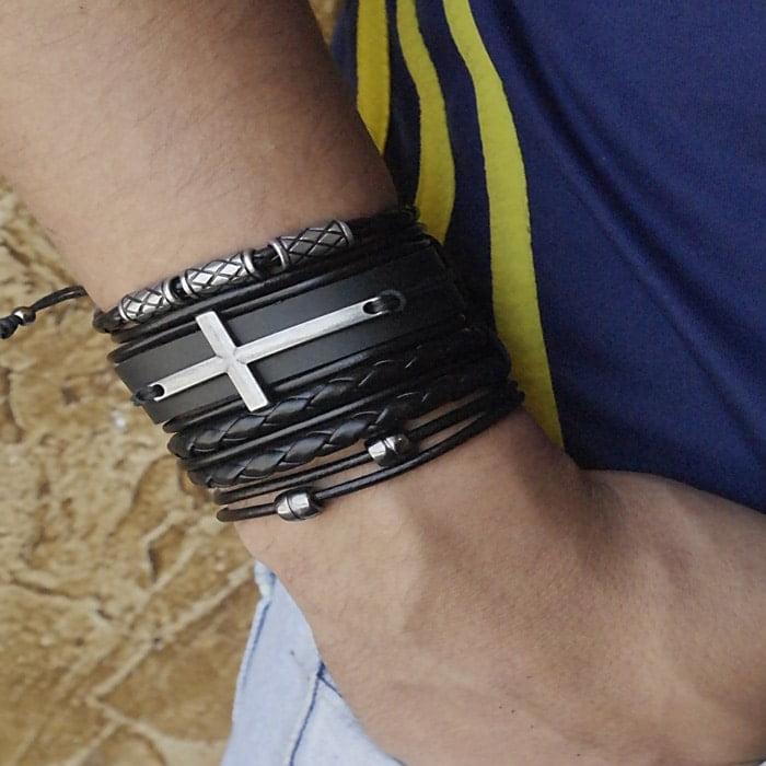 pulseiras-masculinas-homens-que-se-cuidam-g