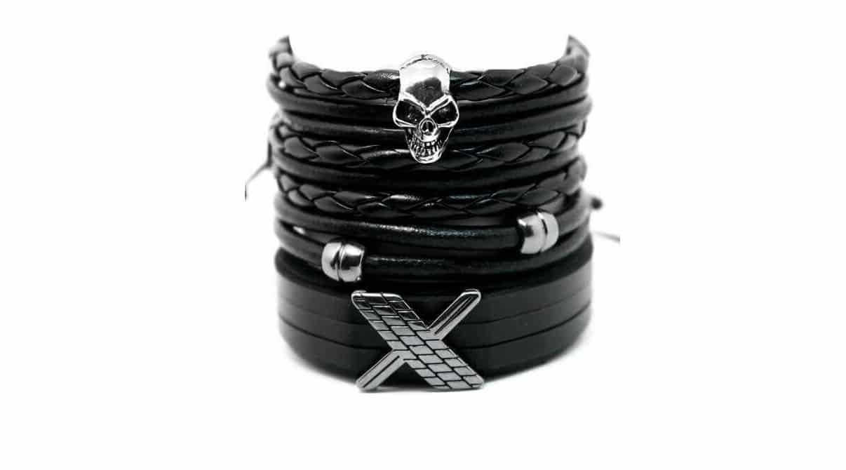 pulseiras-masculinas-homens-que-se-cuidam-j-j