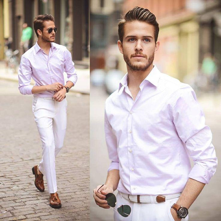 rosa-com-roupas-claras-homens-que-se-cuidam