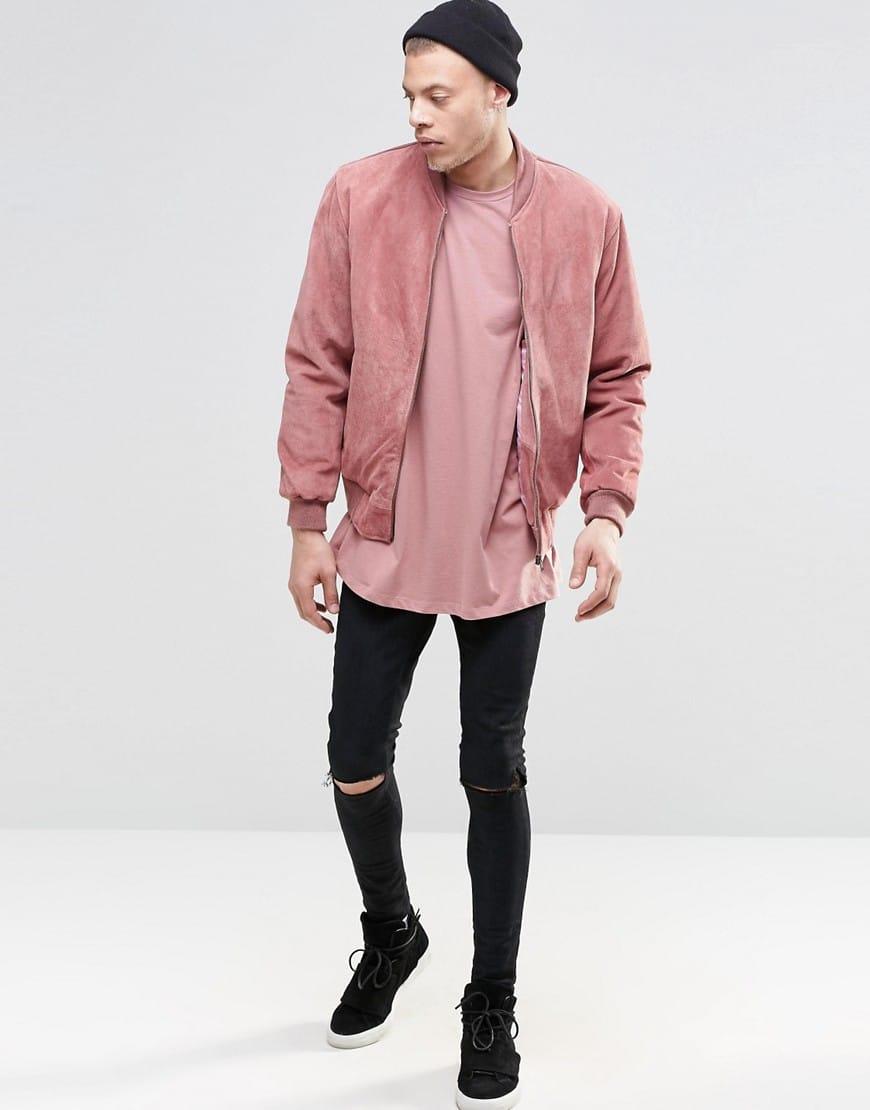 rosa-e-tons-neutros