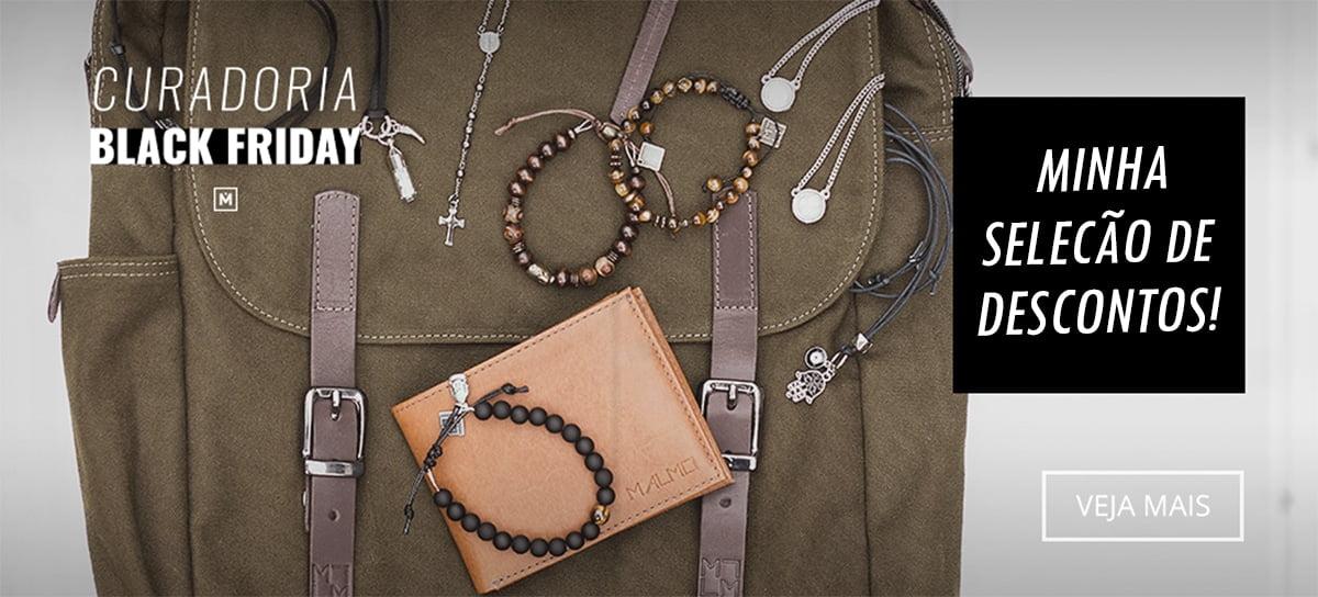 a-10-produtos-do-black-friday-da-mens-market-com-super-descontos-homens-que-se-cuidam
