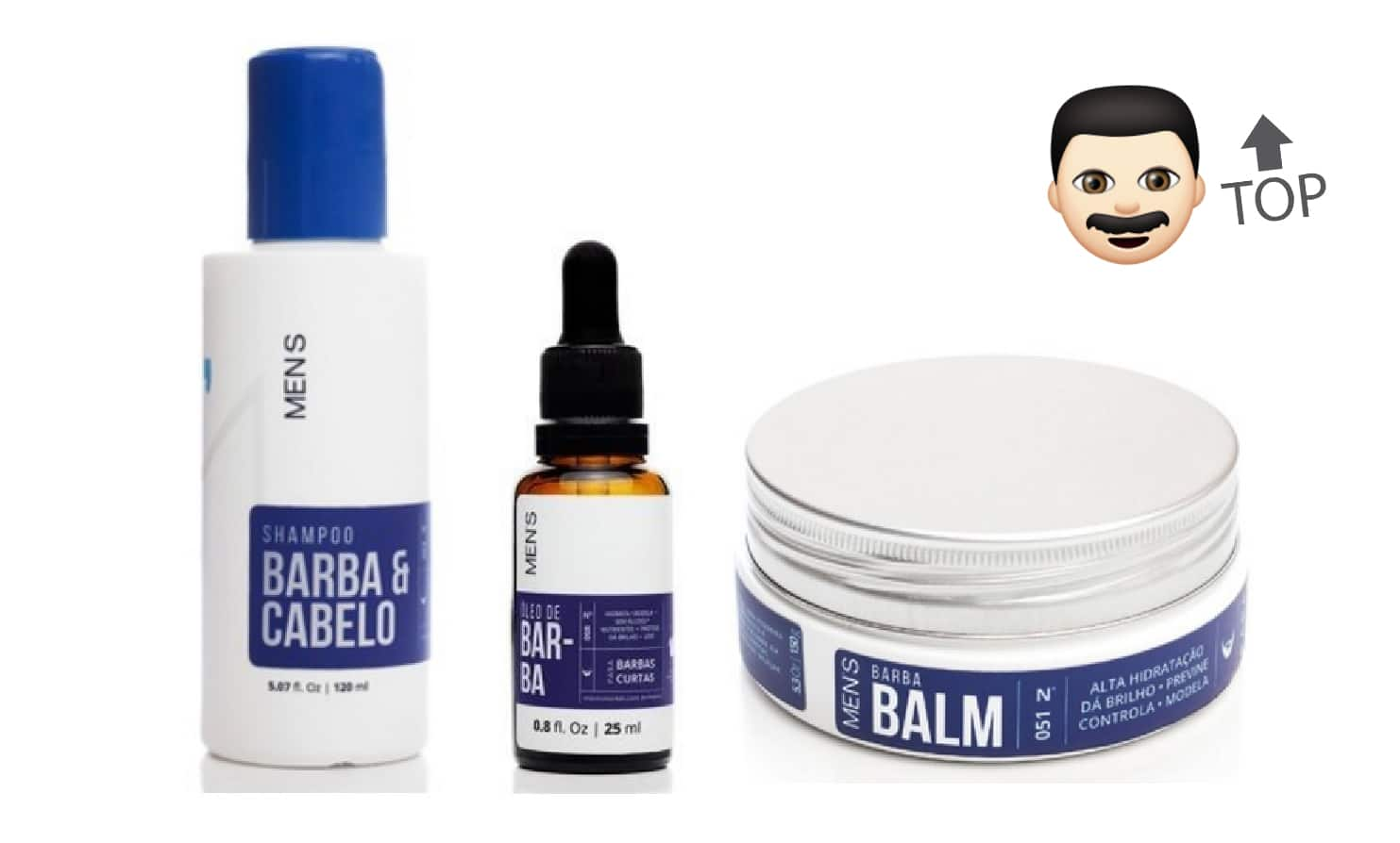 kit-barba-da-mens-copy