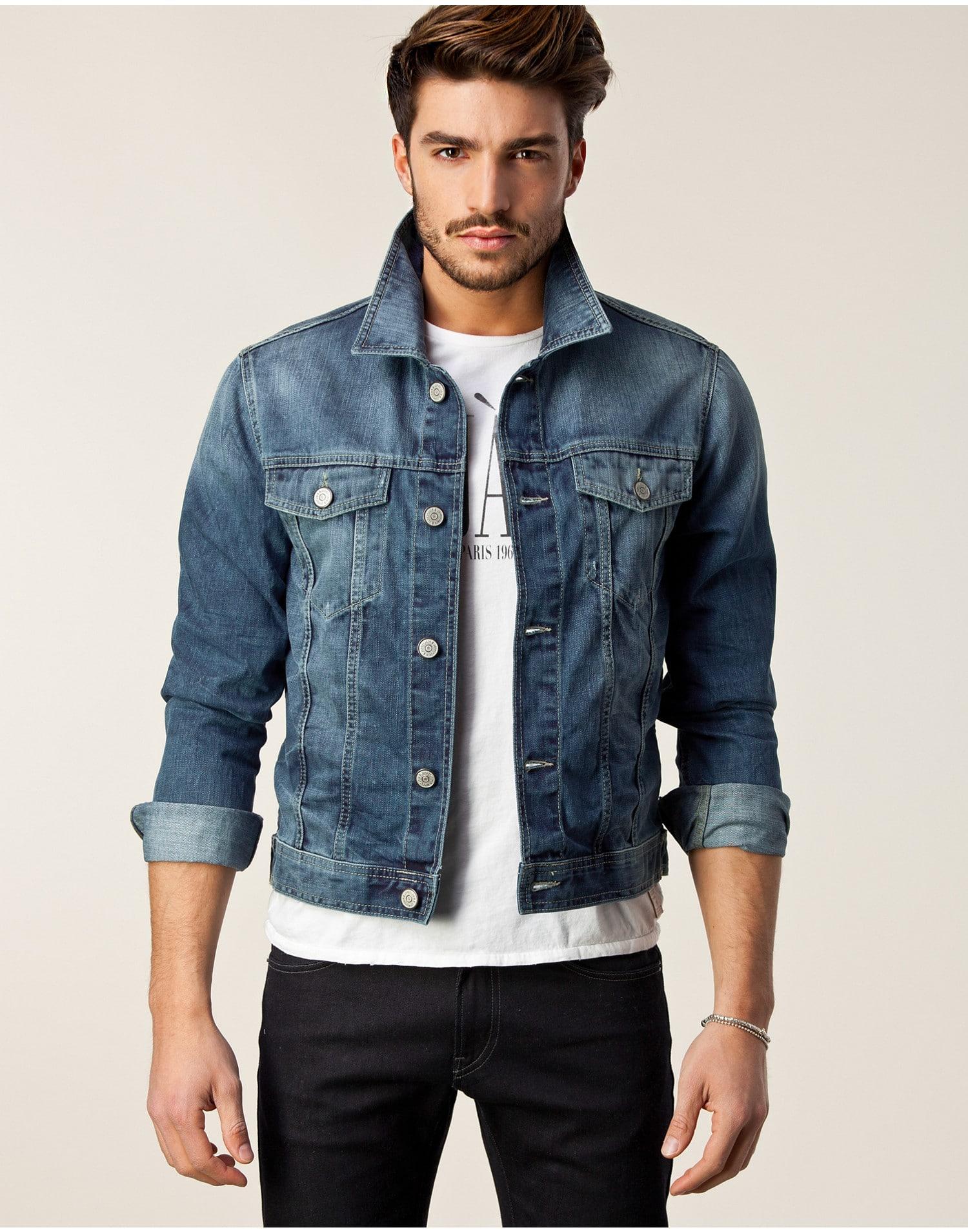 b-a-como-usar-camisa-jeans-homens-que-se-cuidam