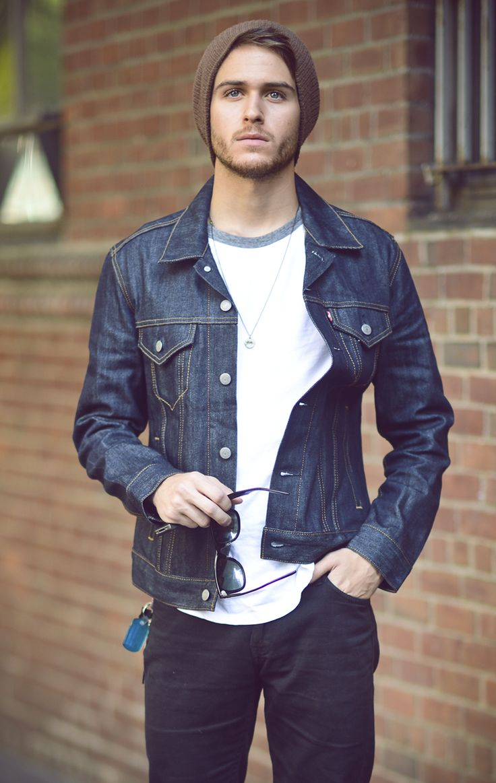 b-b-como-usar-camisa-jeans-homens-que-se-cuidam