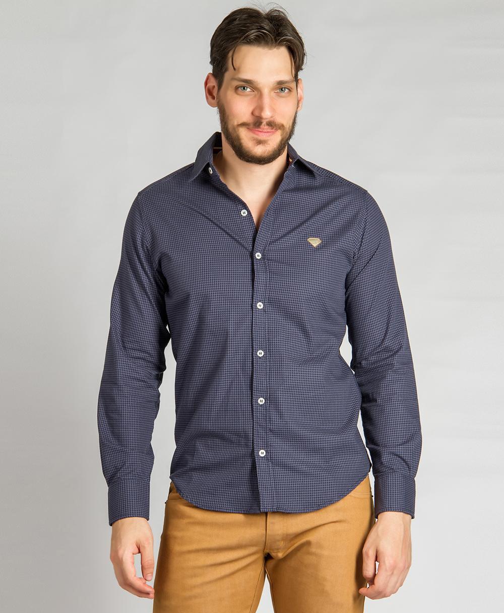 camiseta-enkel-homens-que-se-cuidam-copy