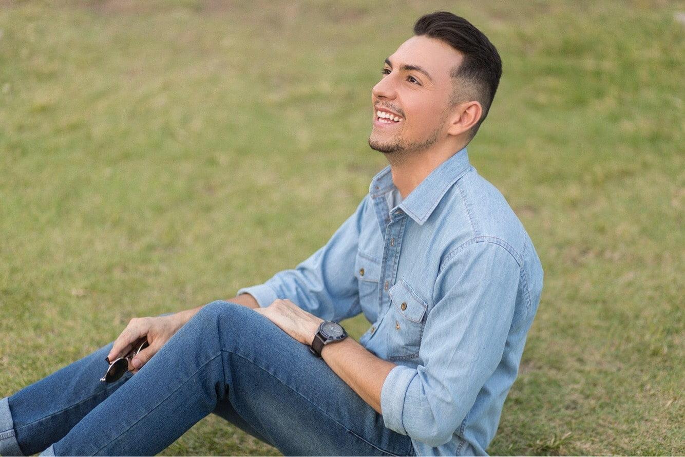 d-estilo-hqsc-total-jeans-juan-alves