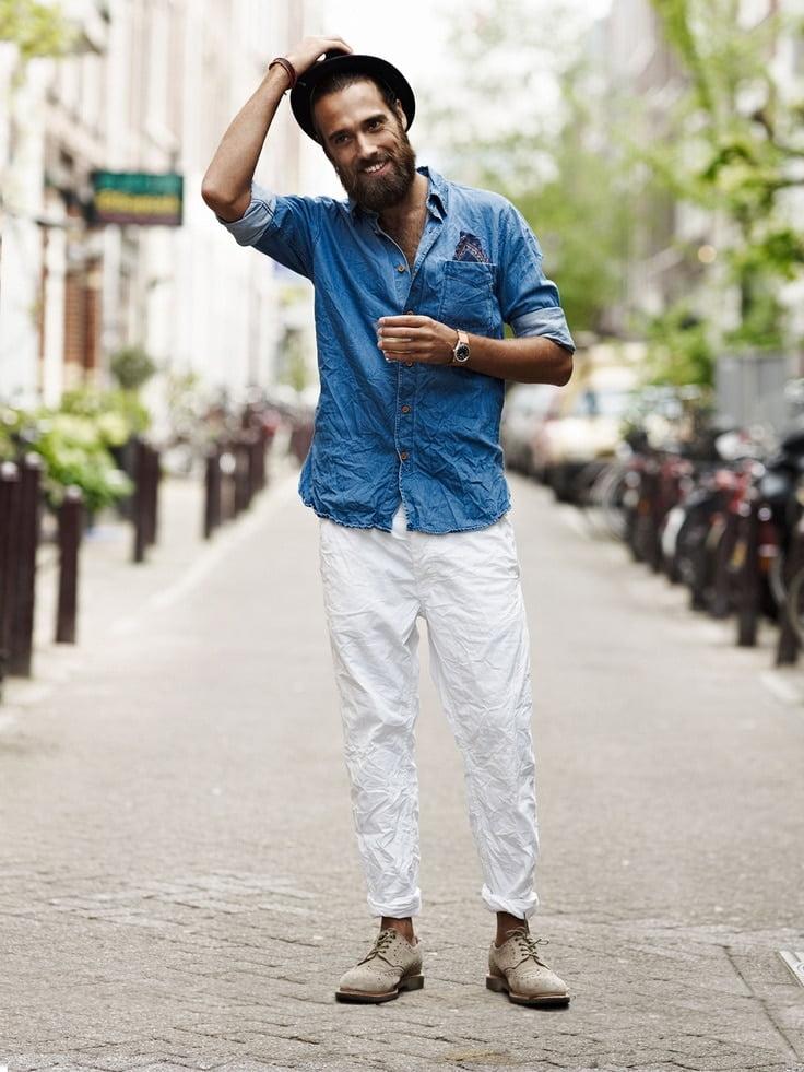 d-b-como-usar-camisa-jeans-homens-que-se-cuidam
