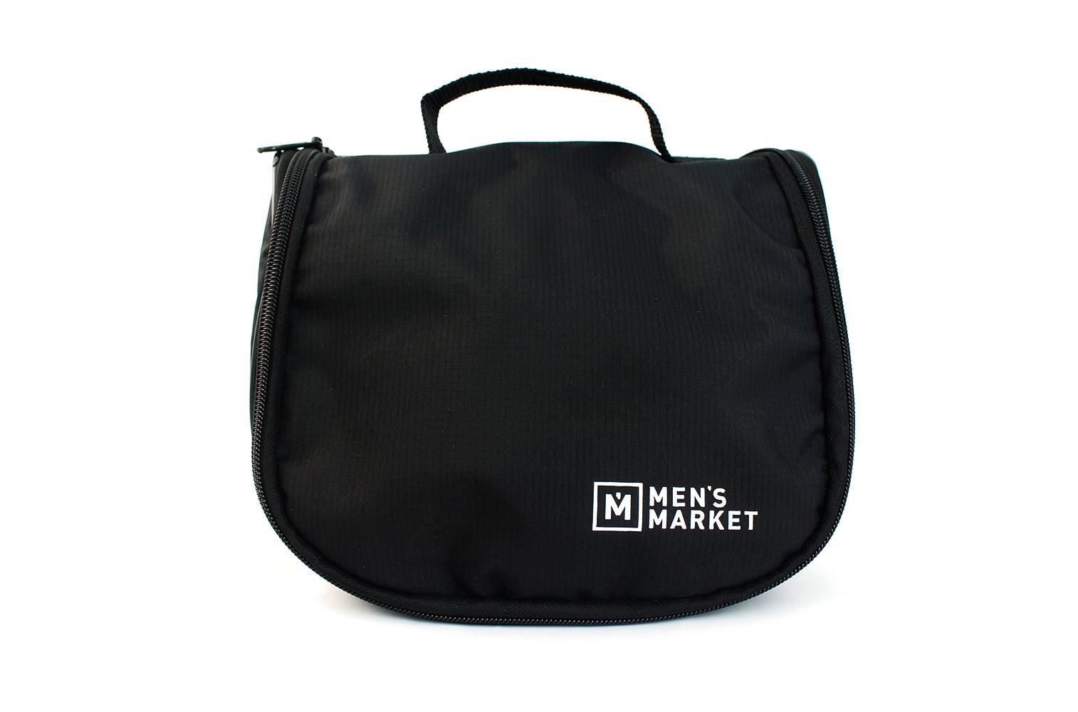 necessaire-mens-market-homens-que-se-cuidam-copy