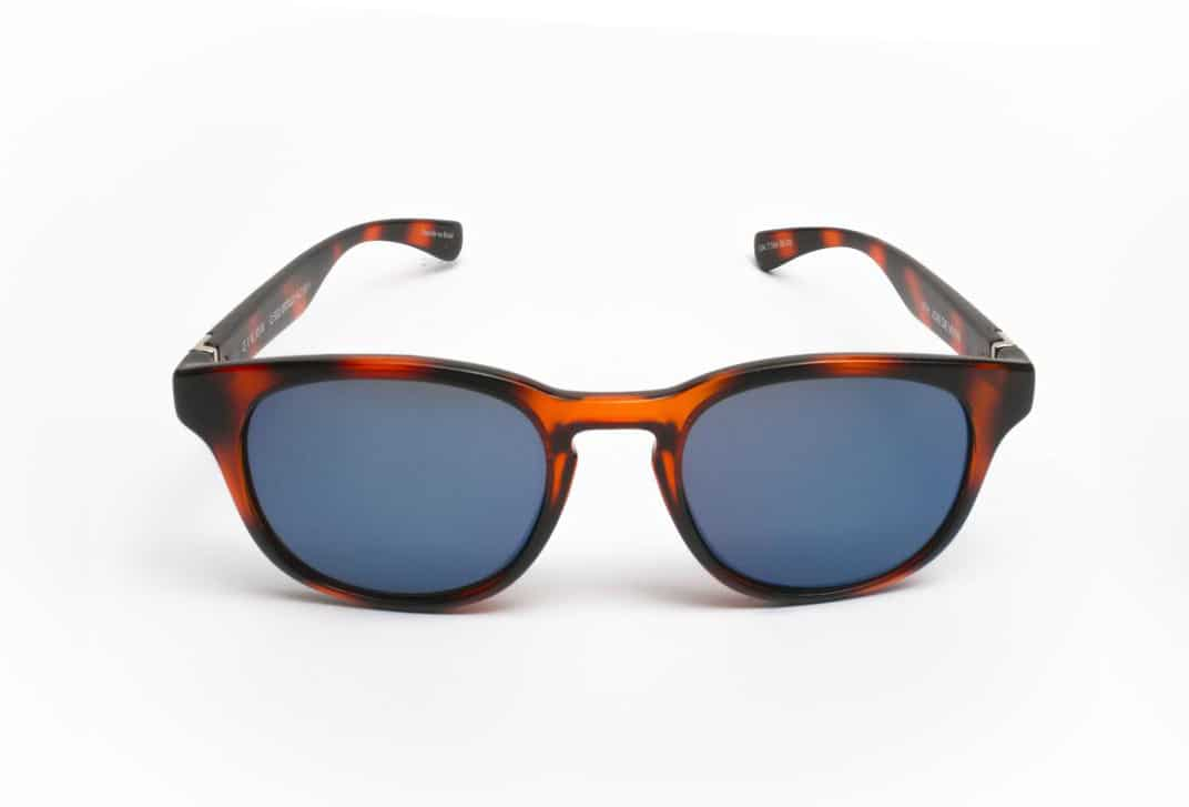 oculos-de-sol-giv-on-joie-de-vivre-allure-copy
