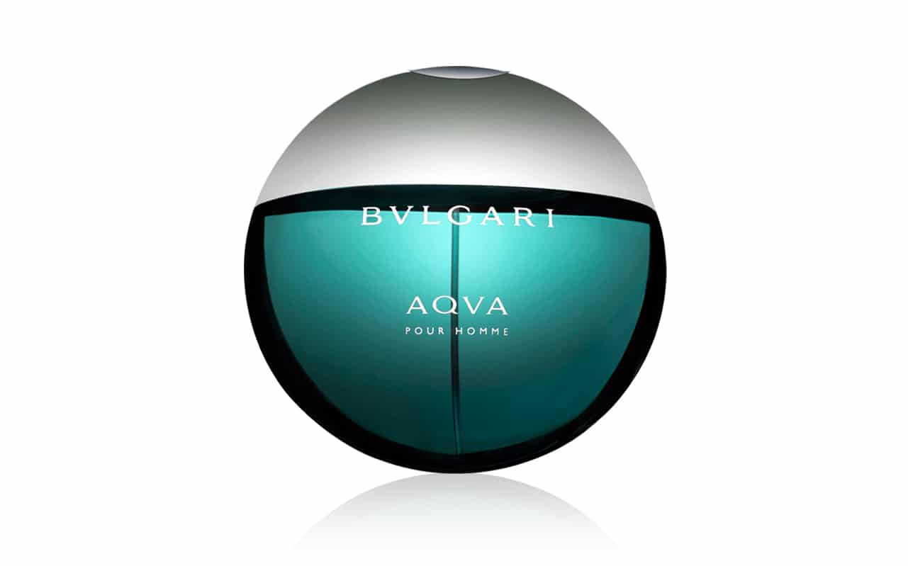 perfume-bvlgari-acqva-homens-que-se-cuidam-copy