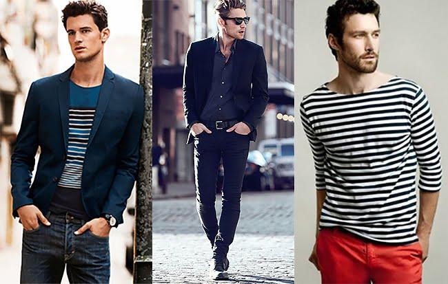 dicas-de-moda-para-homens-magros-e-altos-hqsc2