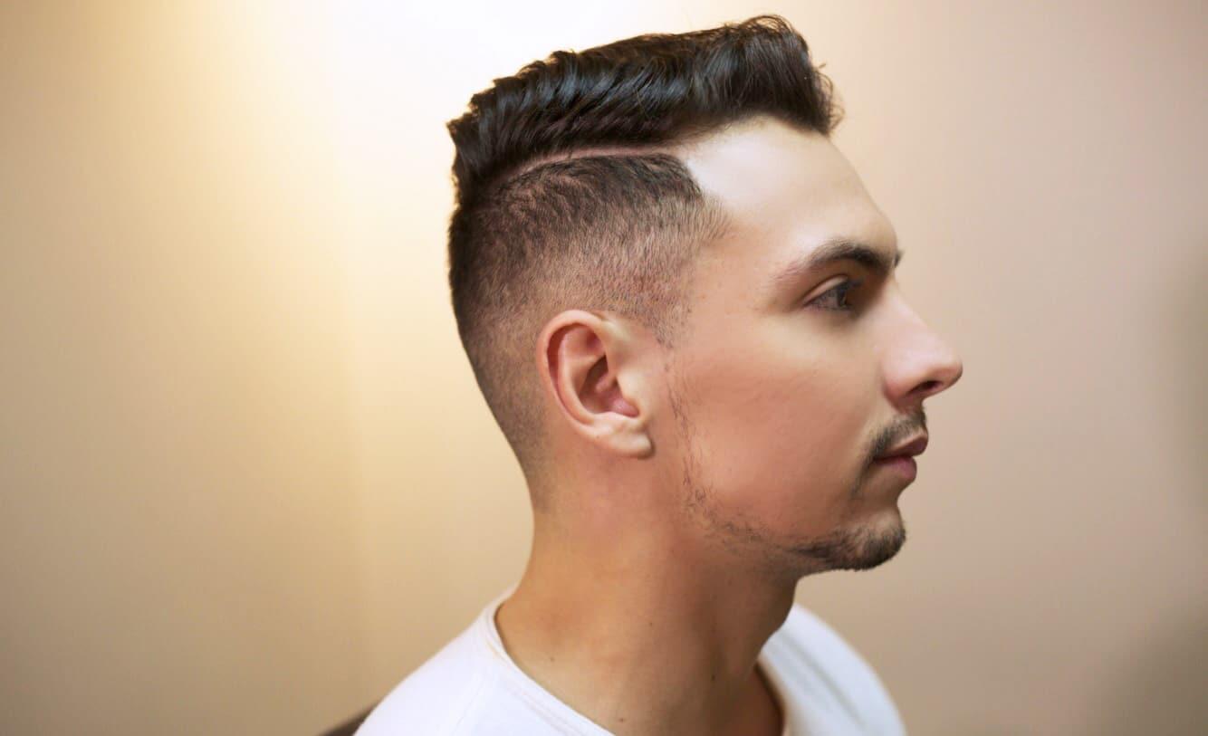 corte-de-cabelo-razor-part-juan-alves