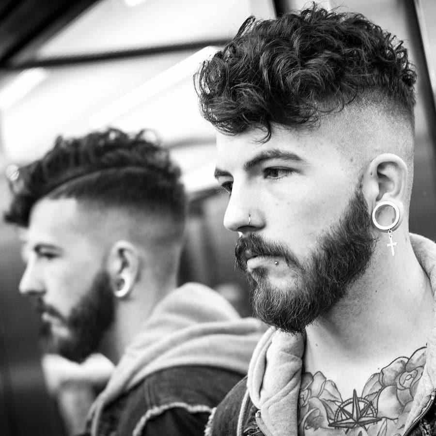 d-cortes-de-cabelo-masculino-ondulados-e-cacheados