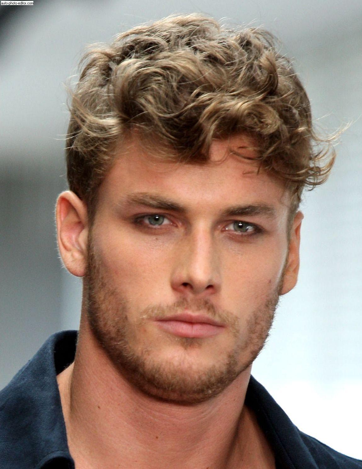 t-cortes-de-cabelo-masculino-ondulados-e-cacheados