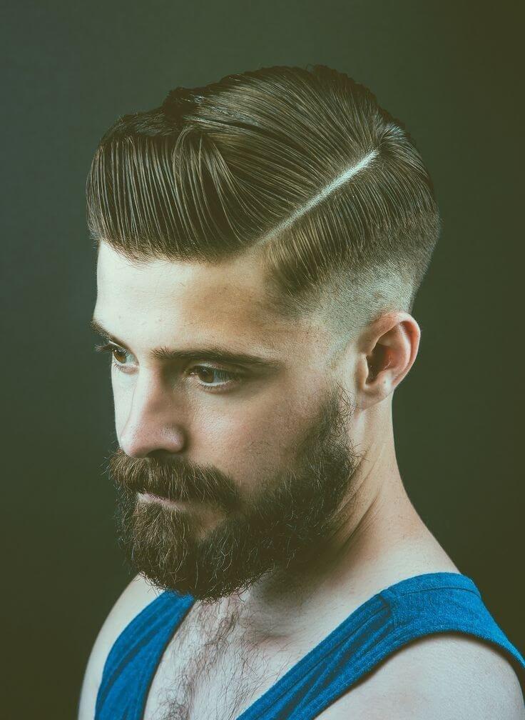Razor-Part-o-corte-de-cabelo-masculino-do-momento-Homens-que-se-cuidam-15