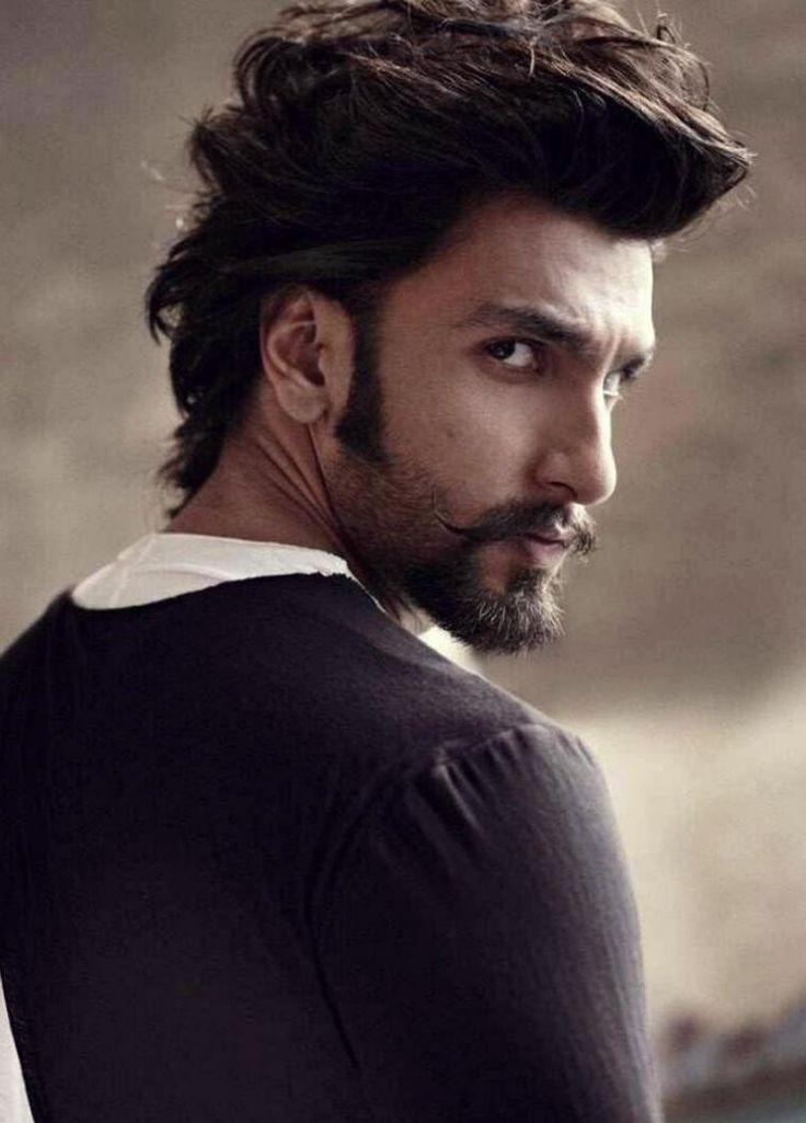 h estilos de barba homens que se cuidam