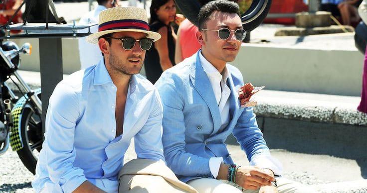 chapeu-boater-moda-masculina