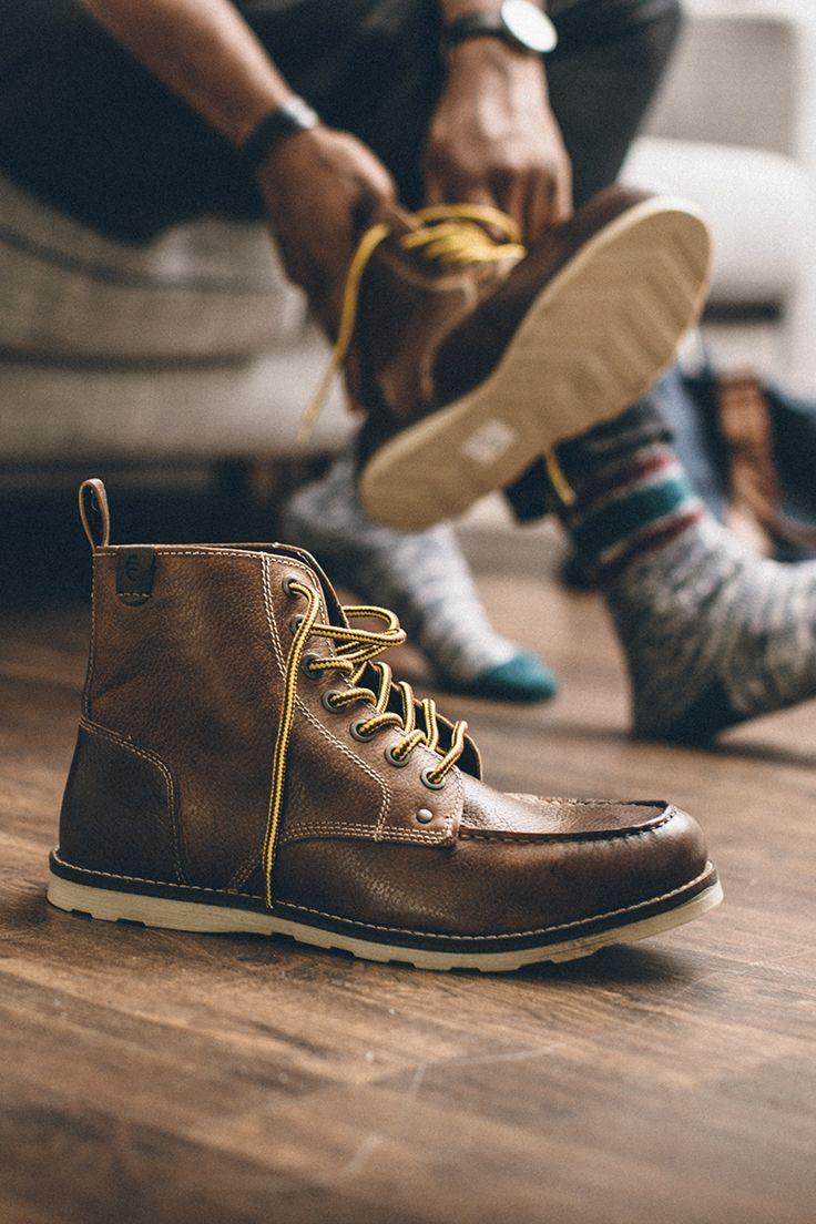 como usar e onde comprar botas masculinas c