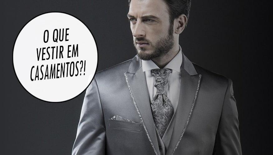 d4d8363e25 looks masculinos para casamento homens que s cuidam blog de moda masculina