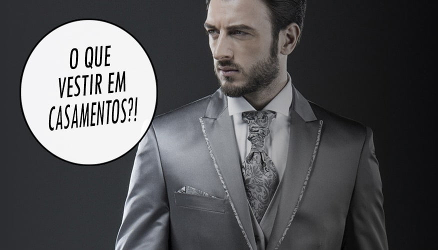 looks masculinos para casamento homens que s cuidam blog de moda masculina