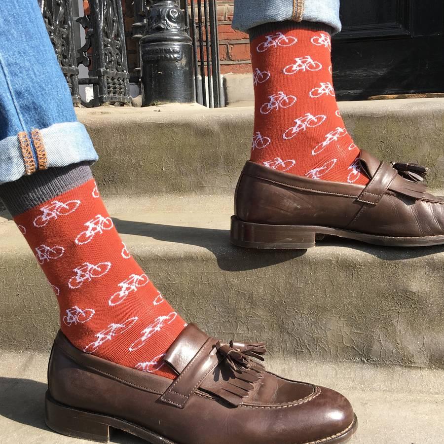 meias coloridas maslulina f