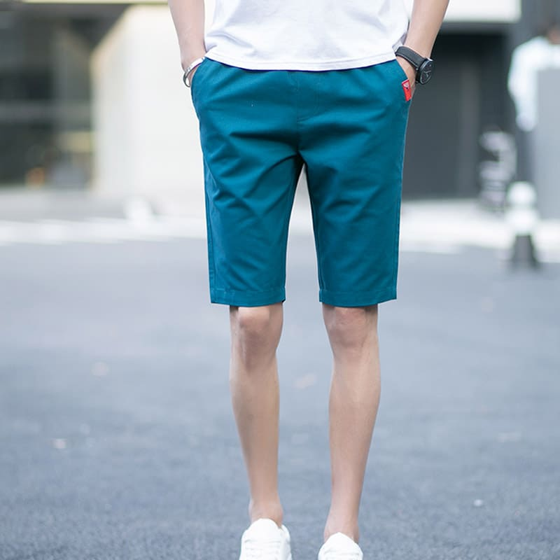 a bermudas masculinas para 2017 moda masculina por homens que se cuidam juan alves