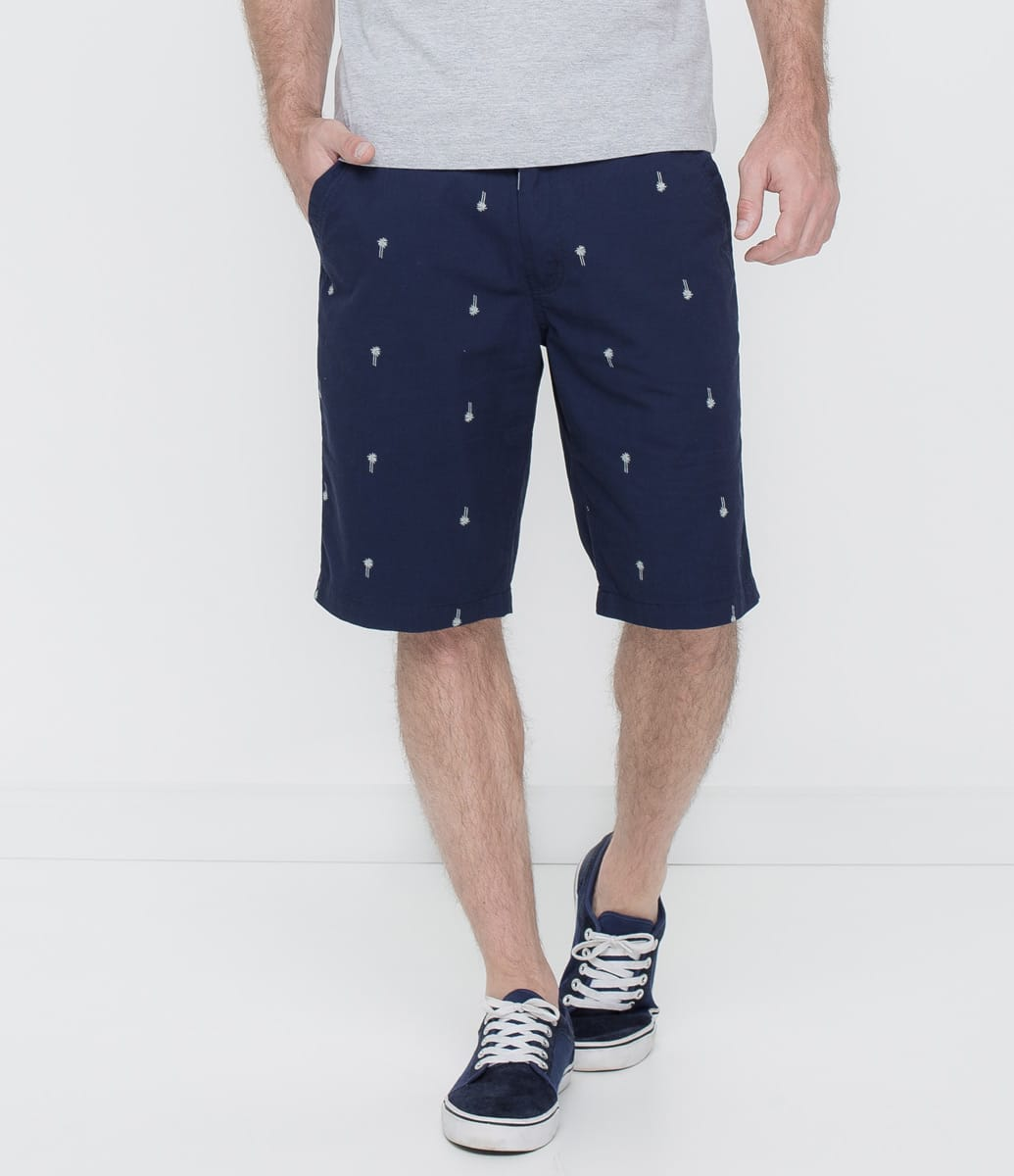 b b bermudas masculinas para 2017 moda masculina por homens que se cuidam juan alves