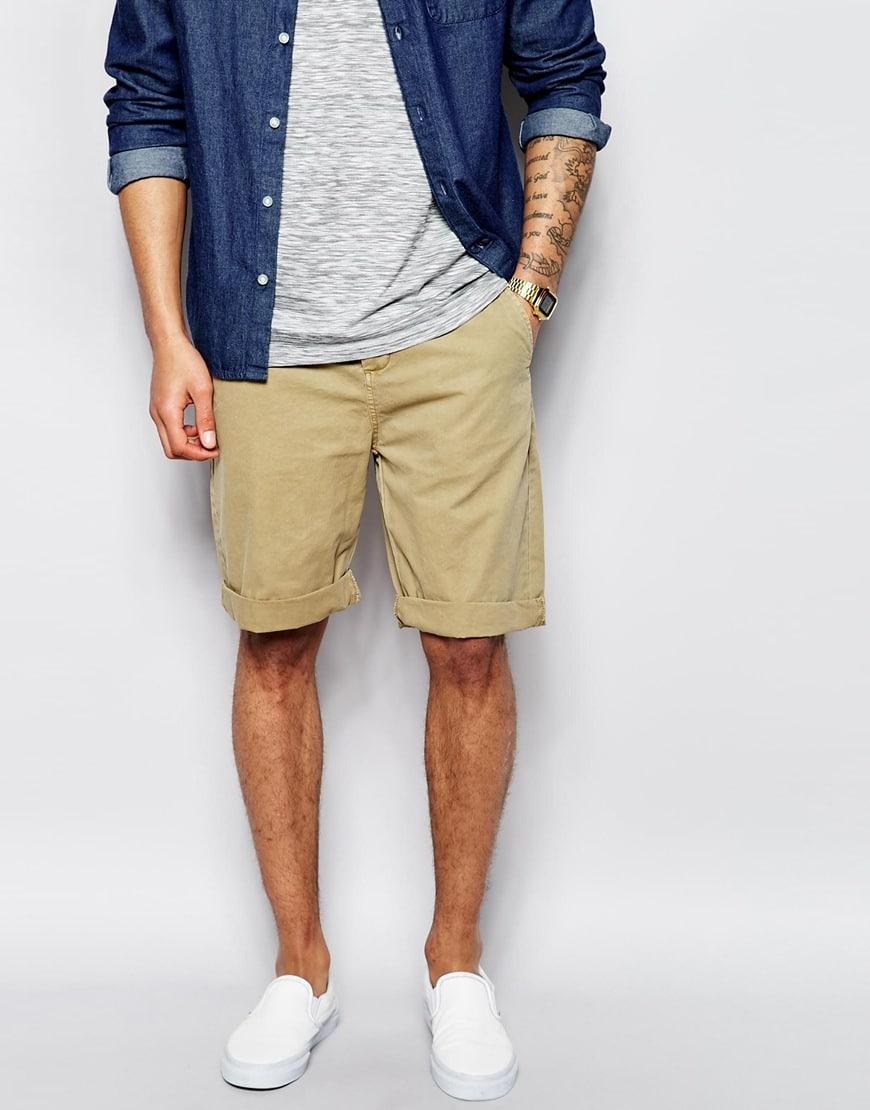 b bermudas masculinas para 2017 moda masculina por homens que se cuidam juan alves