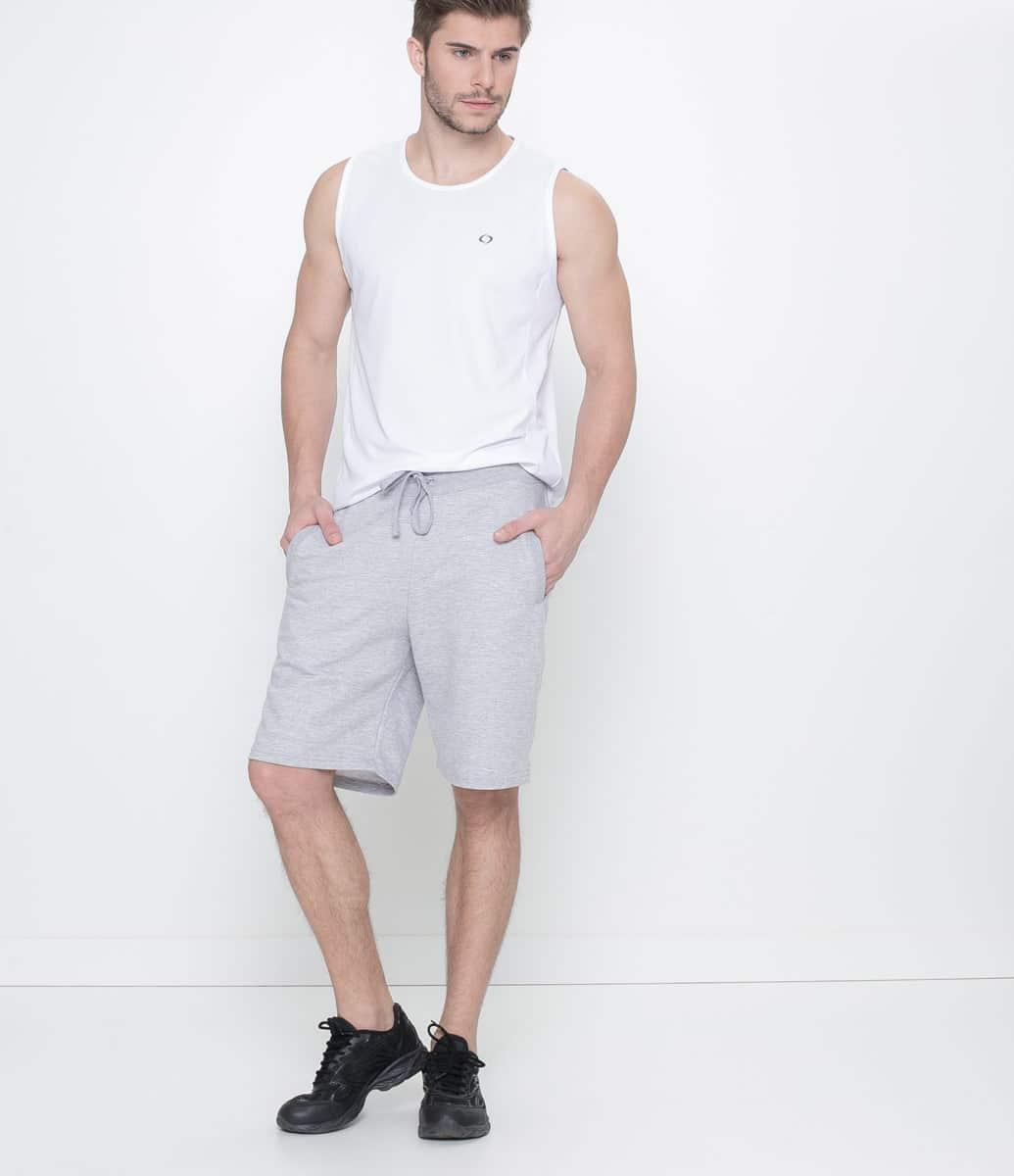 c bermudas masculinas para 2017 moda masculina por homens que se cuidam juan alves