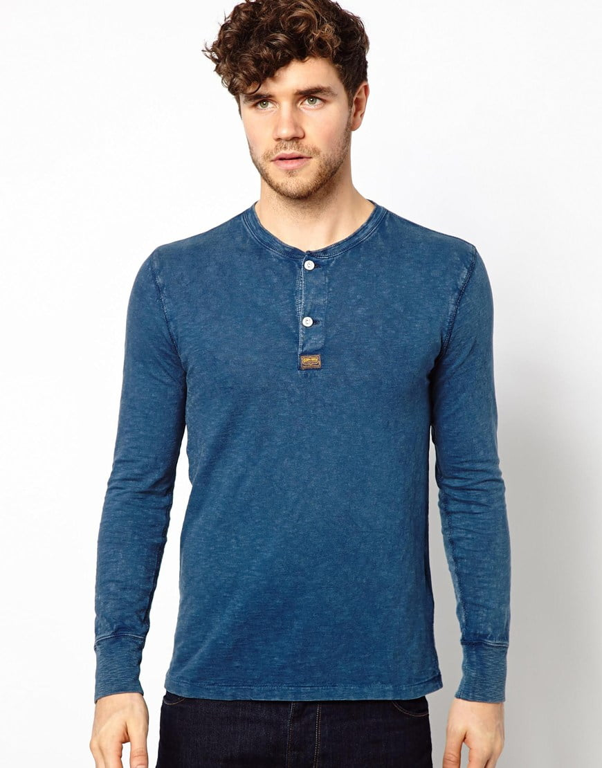 camisa-jeans-manga-longa