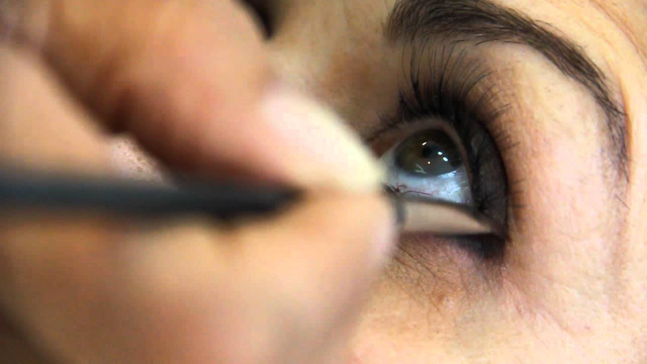maquiagem feminina presente dia das maes