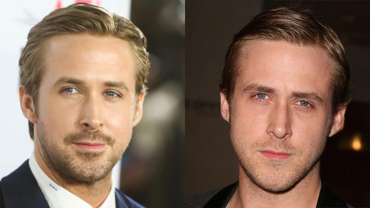 rosto triangulo barba ideal para cada tipo de rosto homensquesecuidam por juan alves