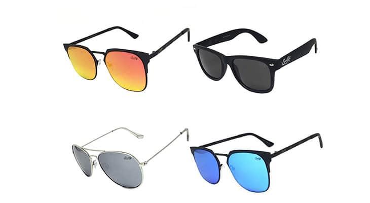 sorteios óculos sunhot homens que se cuidam aaa