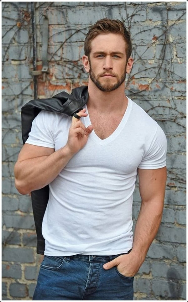 v-neck-t-shirts-for-men-7