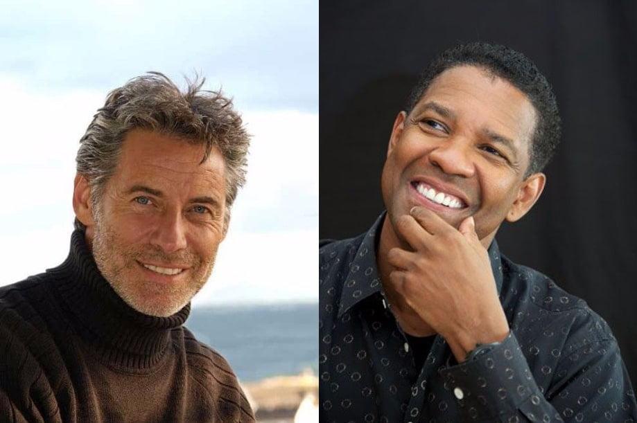 c cortes de cabelo para homens mais velhos homens que se cuidam por juan alves