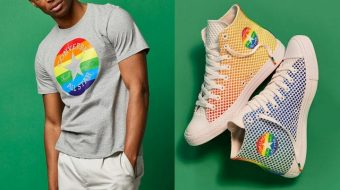 marcas-parada-lgbt-gay