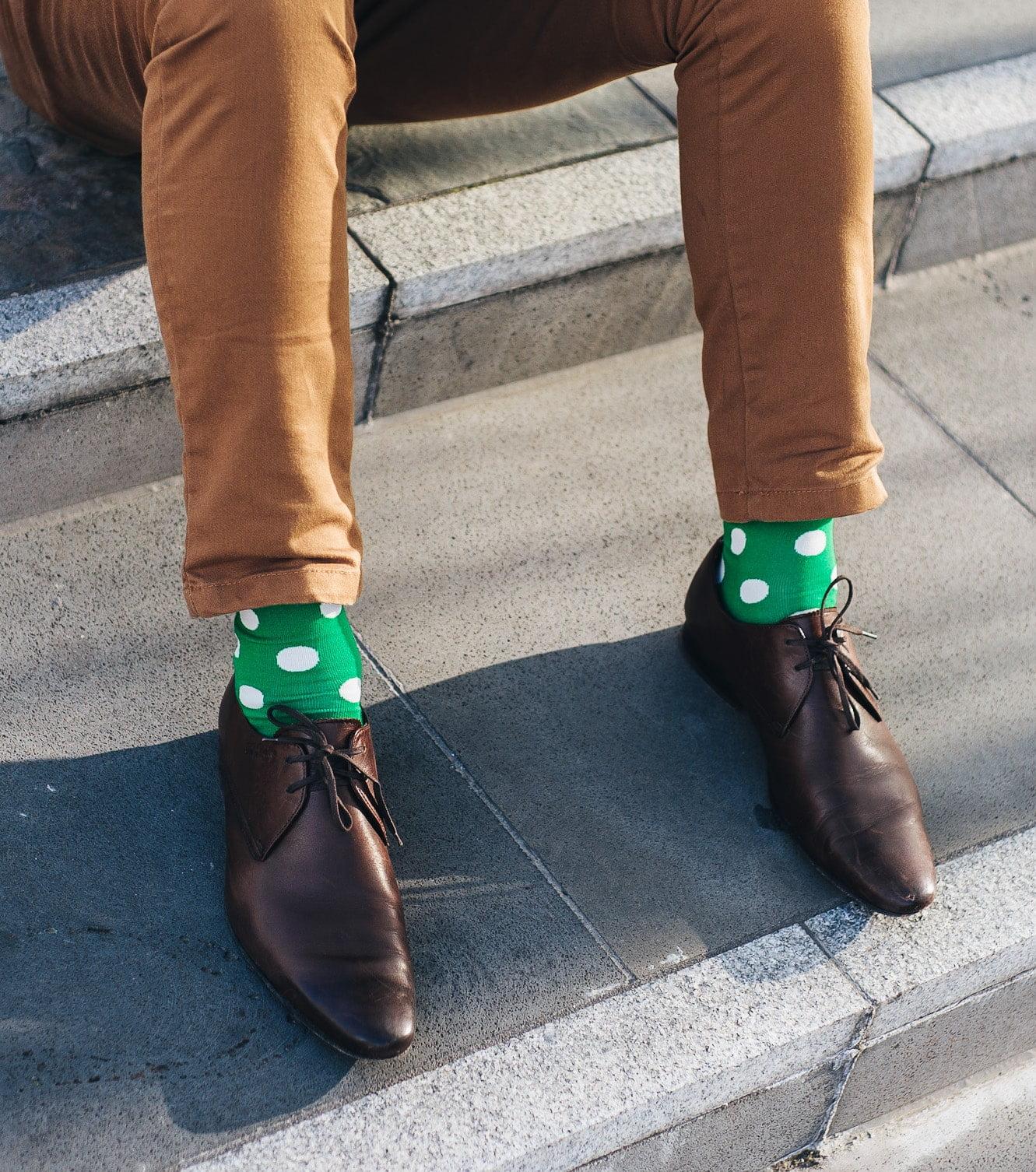 tudo sobre meias masculinas social descolado homens que se cuidam por juan alves