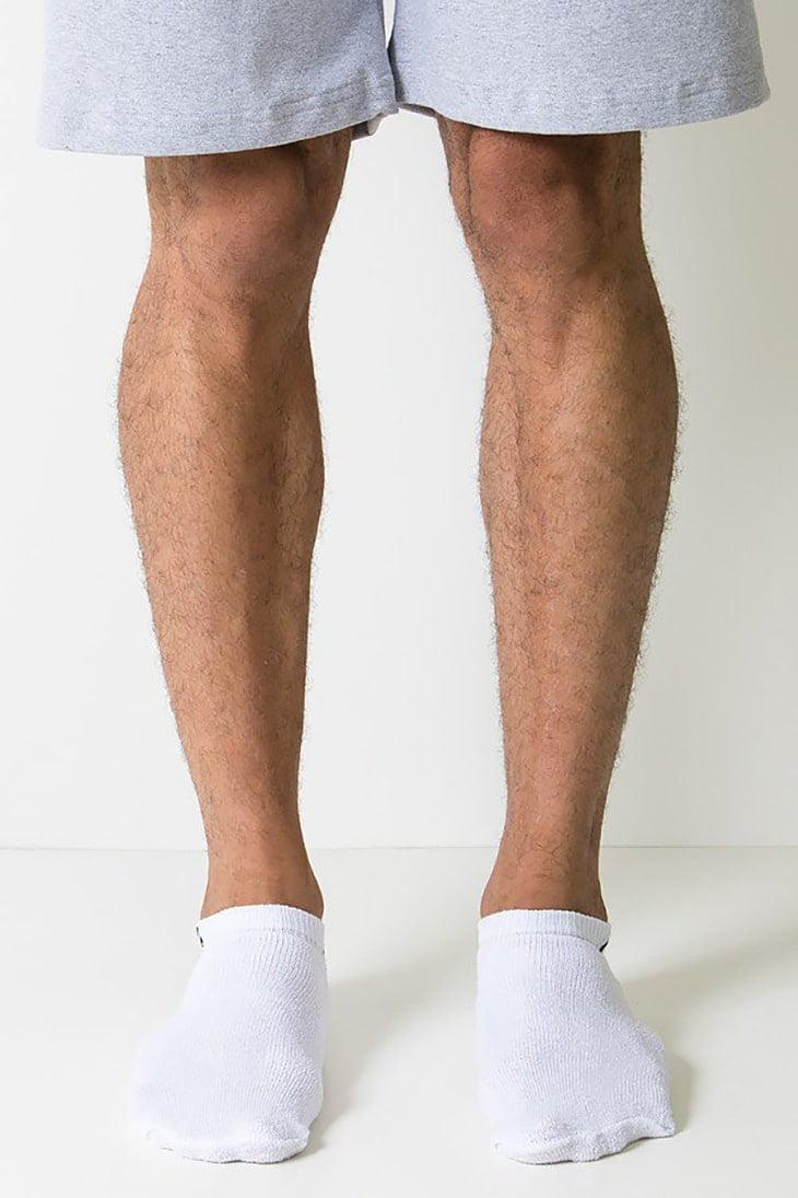 tudo sobre meias masculinas soquete homens que se cuidam por juan alves