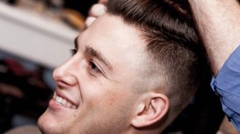 Como escolher a Barbearia ideal a