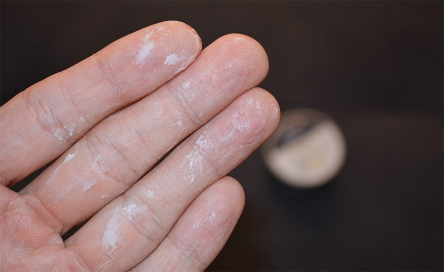 a cera amino matte wax da dr jones por homens que se cuidam juan alves d