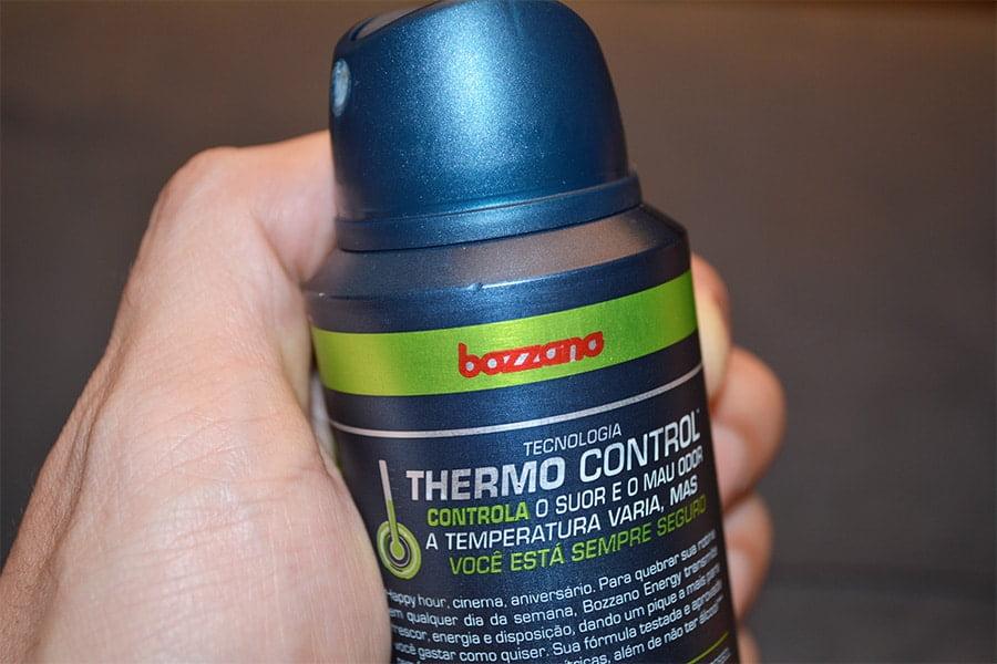 antitranspirante bozzano energy homens que se cuidam b