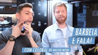 barbeia e fala com coloral do macho moda blog homens que se cuidam por juan alves