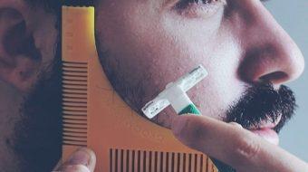 groomarang barbear perfeito homens que se cuidam por juan alves e